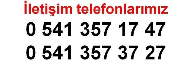 at-kestanesi-kremi-telefon-ile-sipariş-alınır 1