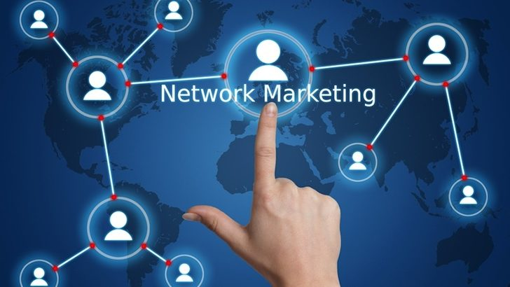 network-marketing-nedir-neden_networkmarketing