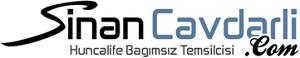Sinan Çavdarlı & HuncaLife Ücretsiz Üye Ol