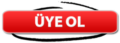 Ucretsiz_UyeOl