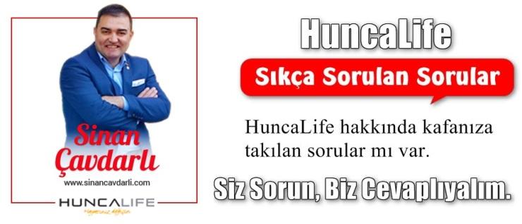 sinan_cavdarli_huncalife_sik_sorulan_sorular (1)