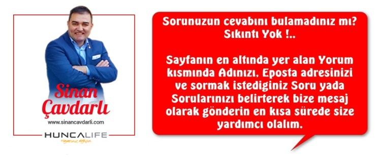 sinan_cavdarli_huncalife_sik_sorulan_sorular (2)